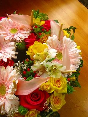 2012_0420_151125-IMG_6447.jpg