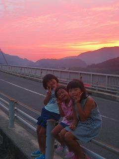 2012_0919_182045-IMG_8363.jpg