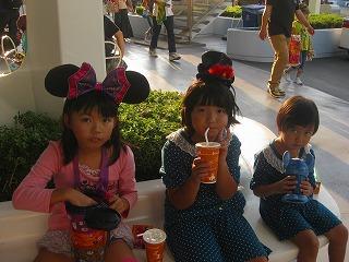 2012_1006_160053-IMG_8517.jpg