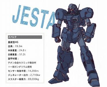 ジェスタ1