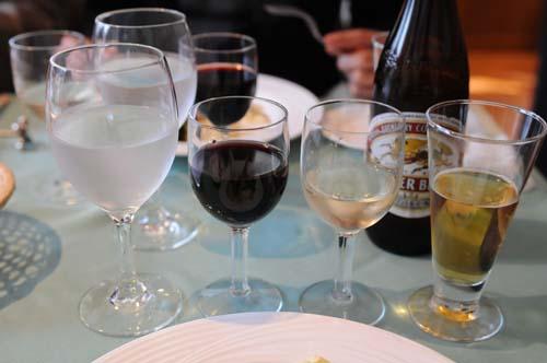 楓乃木の酒