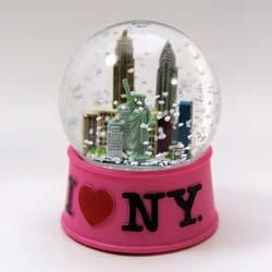 ニューヨーク(表)