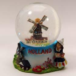 オランダ(表)