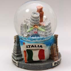 イタリア(表)