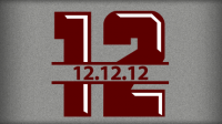 121212.png