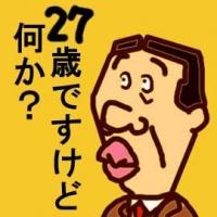 48085_20070416175727.jpg
