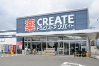 95706_30-01mishimafutsukamachi.jpg