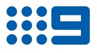 9_logo_2008_RGB.jpg