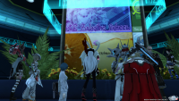 pso20141213_020513_004.png