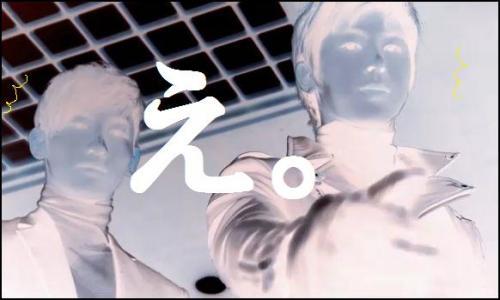 繧ュ繝」繝励メ繝」yguyguyy_convert_20110318152515