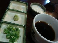 2011年9月28日城之崎 004