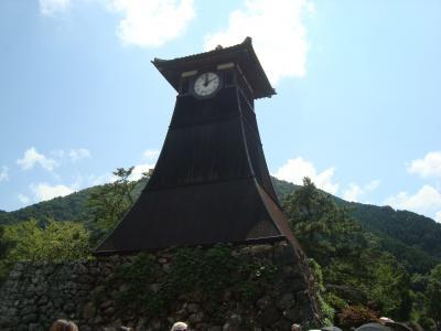 2011年9月28日城之崎 014