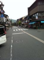 2011年9月28日城之崎 029