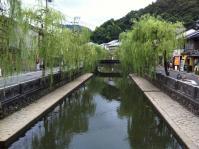 2011年9月28日城之崎 035