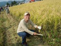 2011稲刈り 010