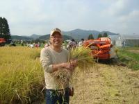2011稲刈り 017