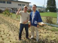 2011稲刈り 023