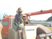 2011稲刈り 026
