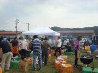 2011稲刈り 029