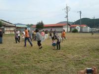 2011稲刈り 033
