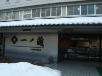 2012仙台 005