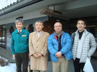 2012仙台 022