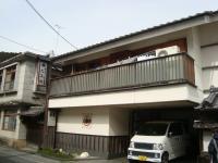 2012日土人仕込体験 089