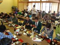 2012日土人仕込体験 097