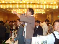 2012サンルート 006