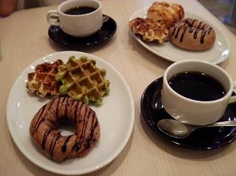 icafe4.jpg