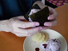 onigiri4-1.jpg