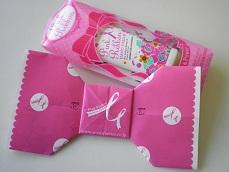 pinkribbon1.jpg