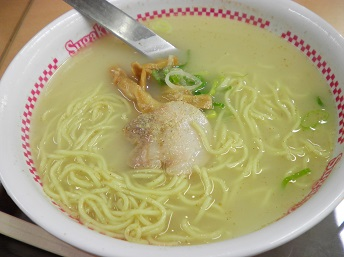 sugakiya2.jpg