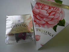 twinings3.jpg
