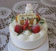 ケーキ0207