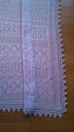 SamplerShawl0122-1.jpg