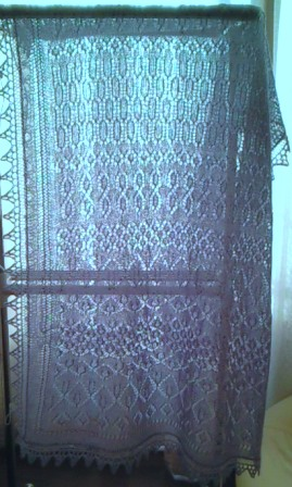 SamplerShawl0122-4.jpg