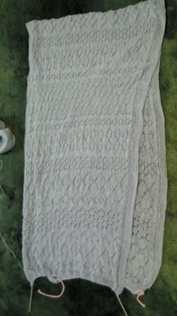 SamplerShawl0922.jpg