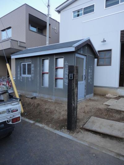 DSC01370_convert_20120505215246.jpg