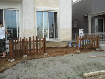 DSC01547_convert_20120714213222.jpg