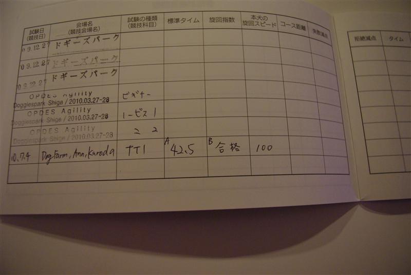 IMGP9814_R.jpg
