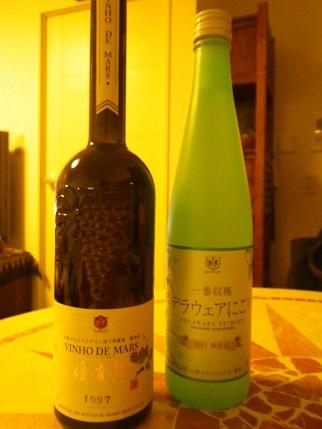 yamanashi 001