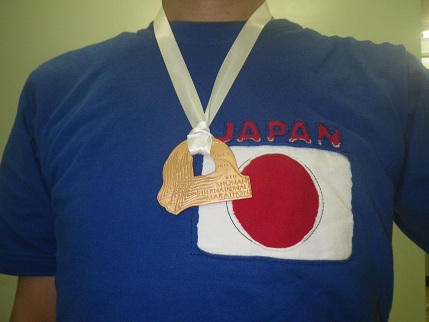 マラソン 021