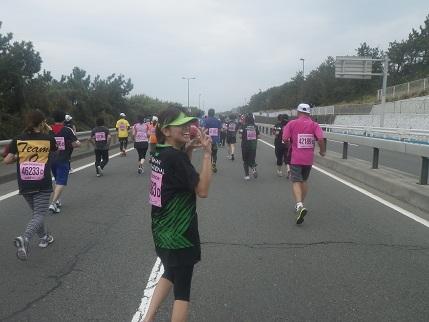 マラソン 012