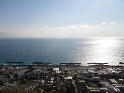 shizuoka 089