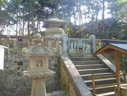 shizuoka 073