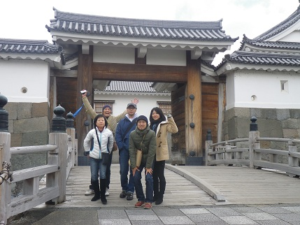 shizuoka 111