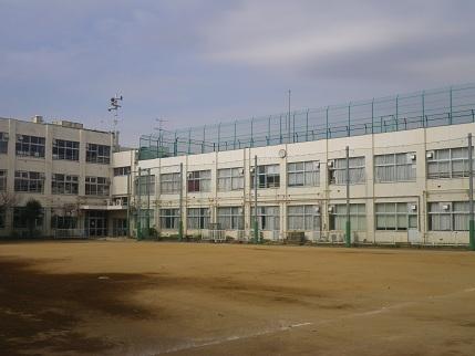 jyun 008