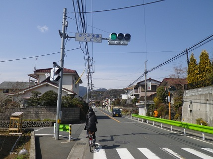 ome 063