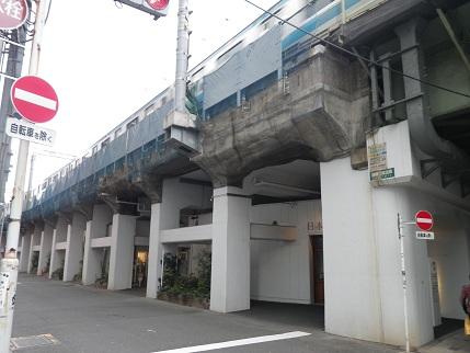 ueno1 045